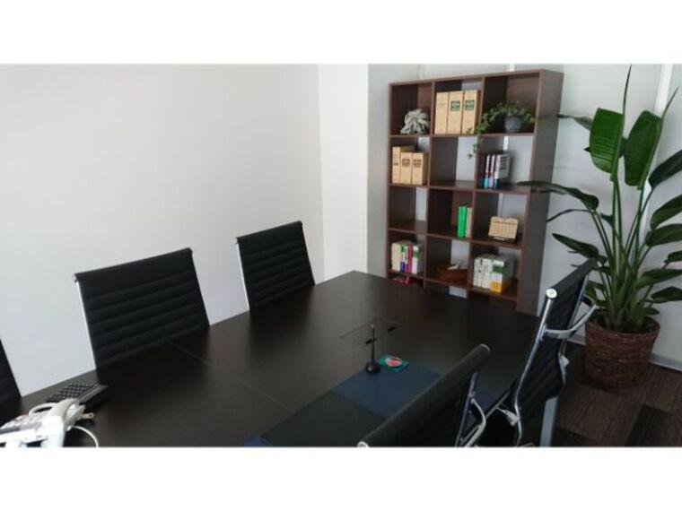 Office info 202107261932 44263 w380