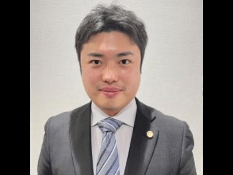 弁護士 早見 太輔 (大阪A&M法律事務所)