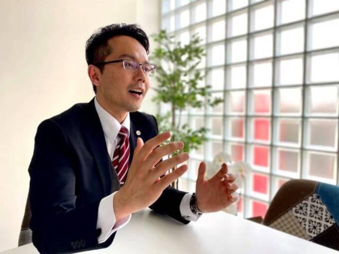 弁護士 大久保 智晶(六りんどう法律事務所)
