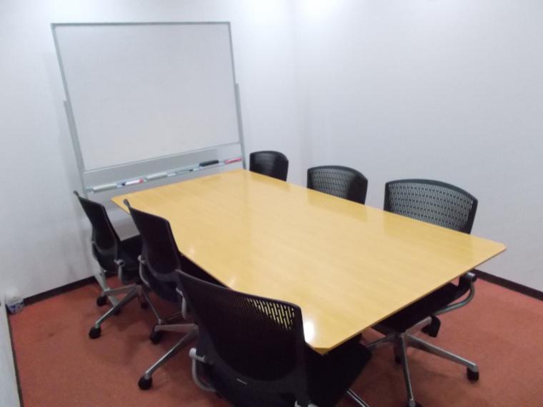 Office info 202108161928 44692 w380