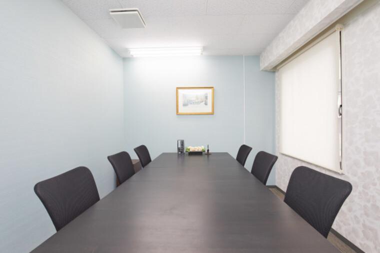Office info 202107201710 44933 w380