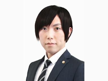 【来所不要/全国対応】札幌支店 弁護士法人アディーレ法律事務所