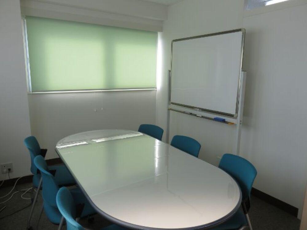 Office info 202107212102 45052 w500