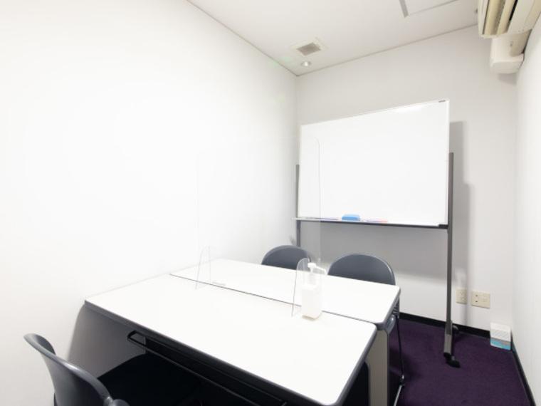 Office info 202107261755 45073 w380