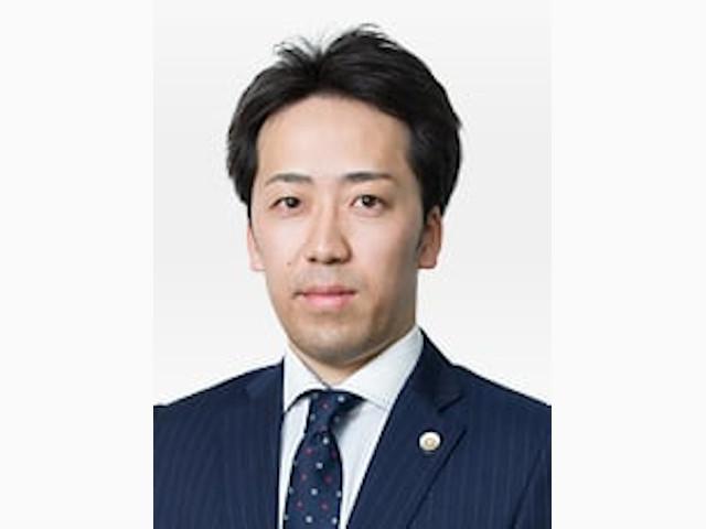 【旭川支店】弁護士法人アディーレ法律事務所