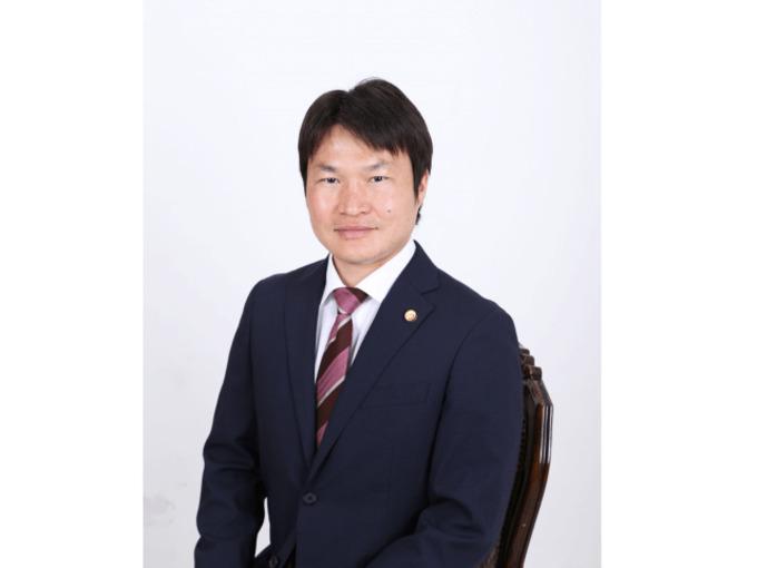 弁護士 澤戸 博樹(弁護士法人RITA総合法律事務所福岡事務所)