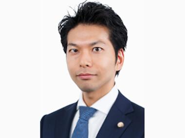 【来所不要/全国対応】釧路支店 弁護士法人アディーレ法律事務所