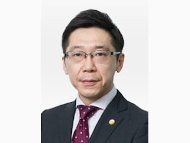 【青森支店】弁護士法人アディーレ法律事務所