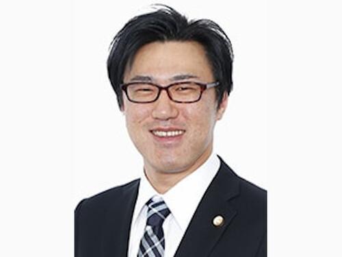 【八戸支店】弁護士法人アディーレ法律事務所