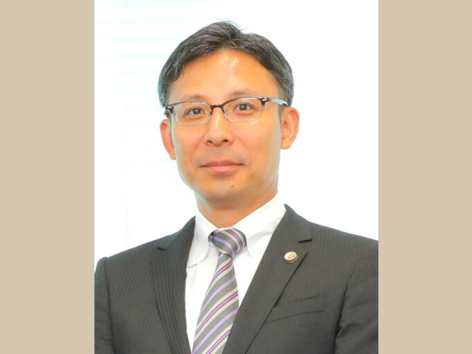 井澤・黒井・阿部法律事務所東京オフィス