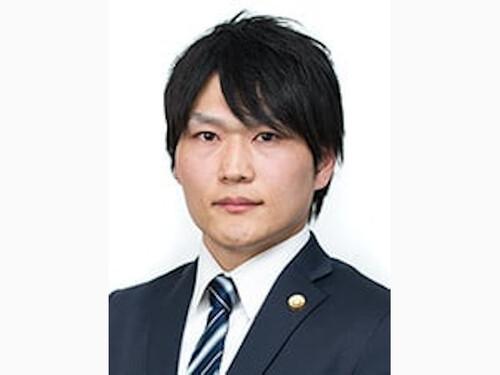 【宇都宮支店】弁護士法人アディーレ法律事務所