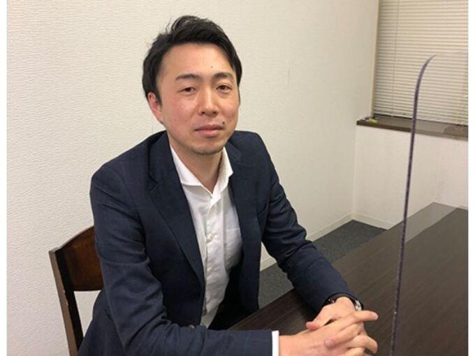 弁護士 渡邊 悠(ITO法律事務所)