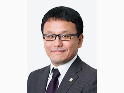 【高崎支店】弁護士法人アディーレ法律事務所