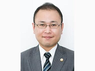 【来所不要/全国対応】千葉支店 弁護士法人アディーレ法律事務所