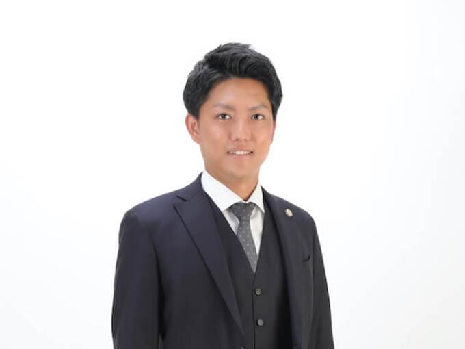 弁護士 小田 誠(弁護士法人Bridge Rootsブリッジルーツ)