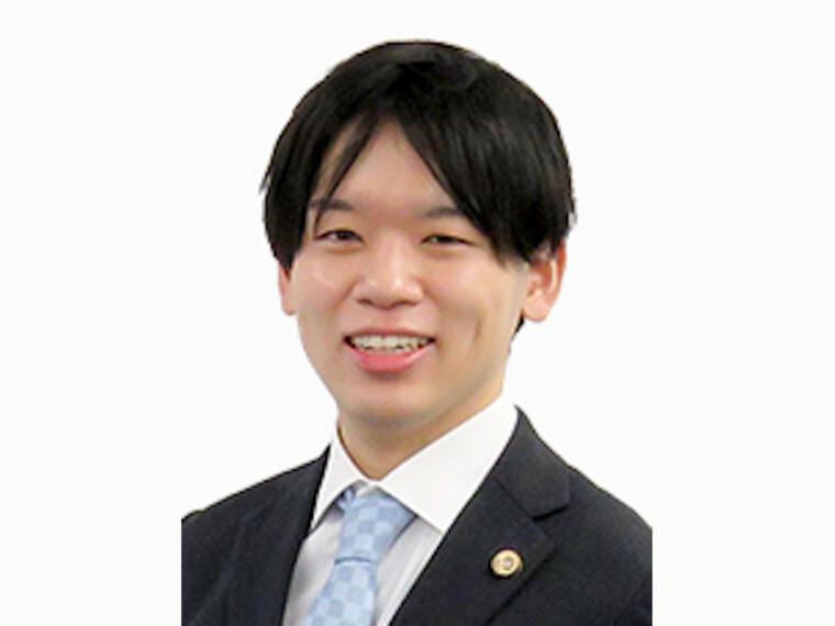 【来所不要/全国対応】北千住支店 弁護士法人アディーレ法律事務所