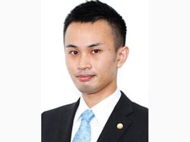 【来所不要/全国対応】町田支店 弁護士法人アディーレ法律事務所