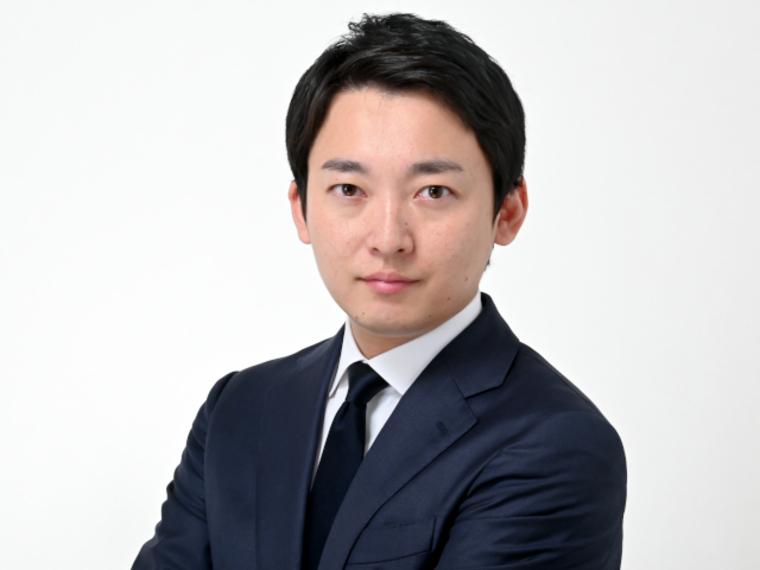 弁護士法人春田法律事務所 東京オフィス.1