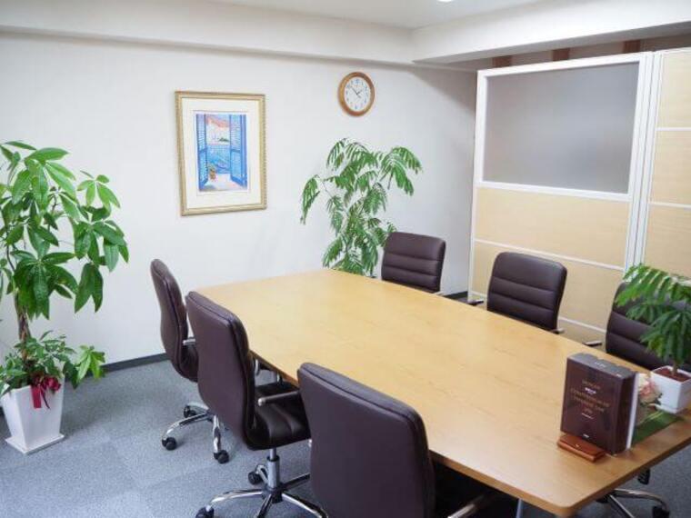 Office info 202108111728 46983 w380