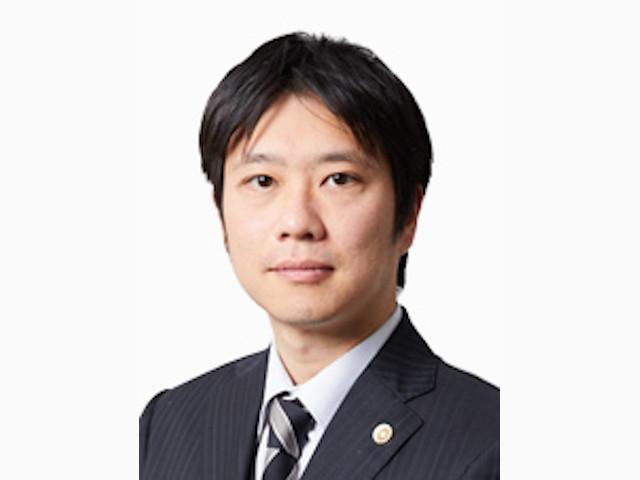 【新宿支店】弁護士法人アディーレ法律事務所