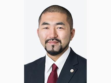 【来所不要/全国対応】横浜支店 弁護士法人アディーレ法律事務所
