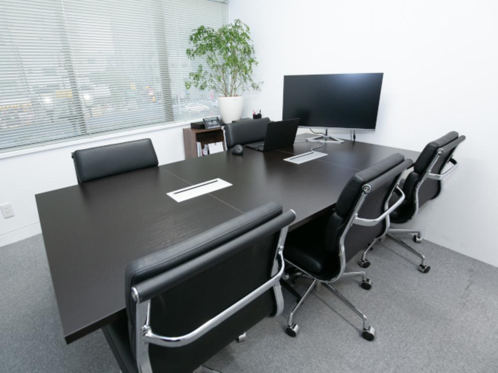 Office info 202108171301 47213 w500