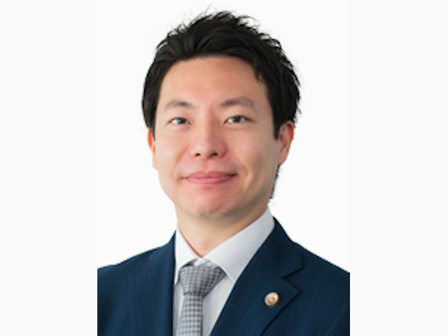 【長岡支店】弁護士法人アディーレ法律事務所