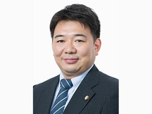 【富山支店】弁護士法人アディーレ法律事務所