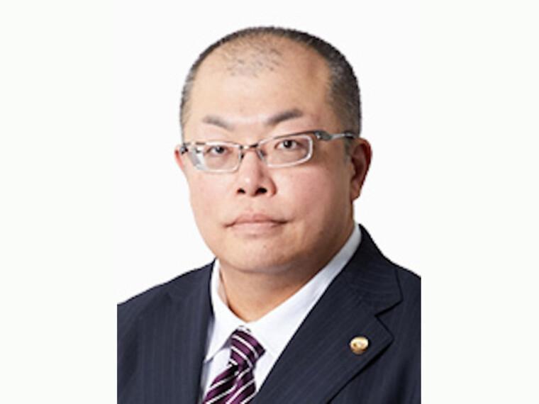 【来所不要/全国対応】富山支店 弁護士法人アディーレ法律事務所
