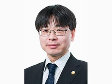 【来所不要/全国対応】金沢支店 弁護士法人アディーレ法律事務所