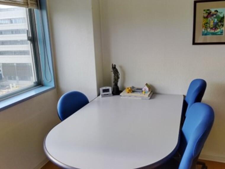 Office info 202109021310 47683 w380