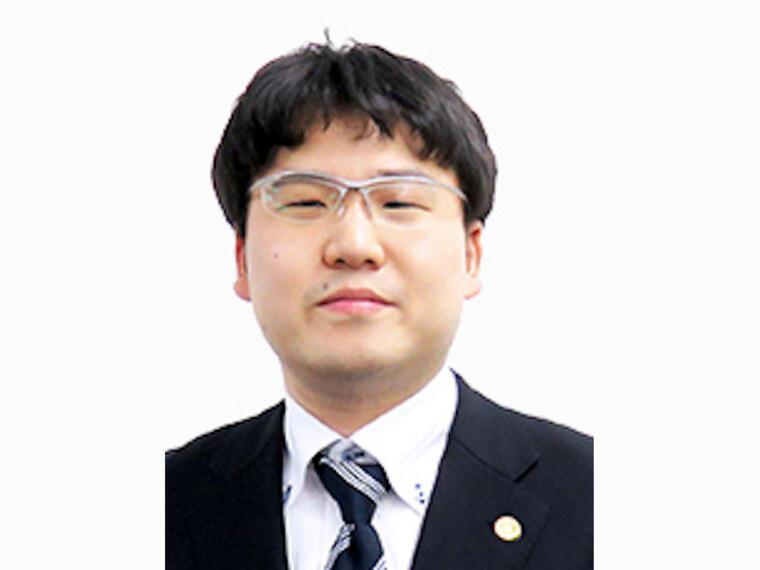 【来所不要/全国対応】松本支店 弁護士法人アディーレ法律事務所