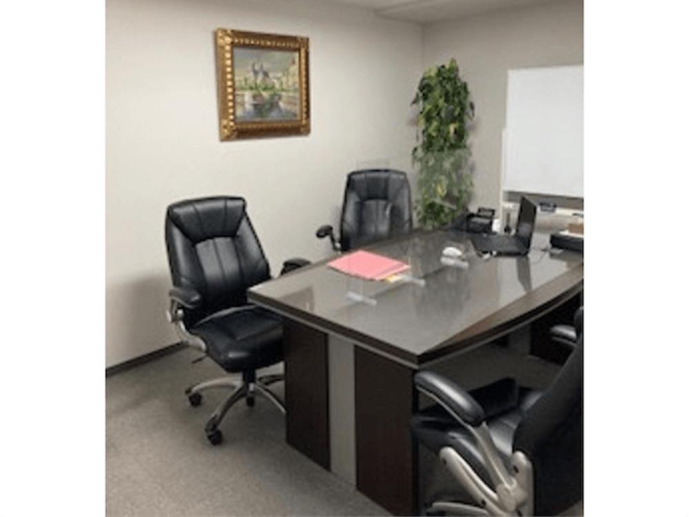 Office info 202108301855 47832 w500