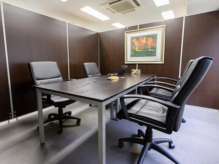 Office info 202108311809 47933 w380