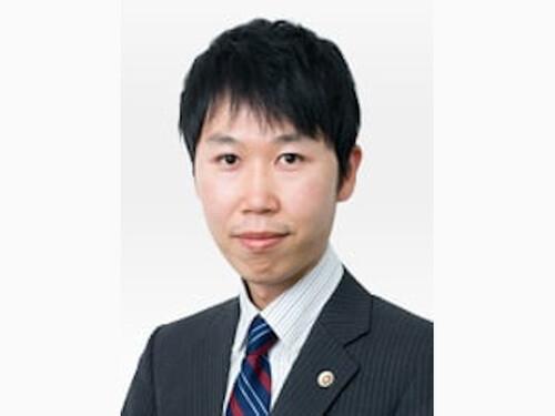 【静岡支店】弁護士法人アディーレ法律事務所