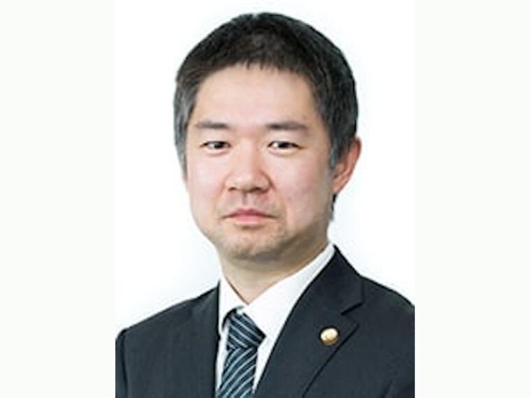 【来所不要/全国対応】静岡支店 弁護士法人アディーレ法律事務所