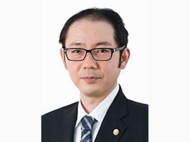 【来所不要/全国対応】浜松支店 弁護士法人アディーレ法律事務所