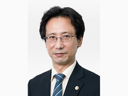 【名古屋支店】弁護士法人アディーレ法律事務所