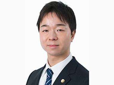 【来所不要/全国対応】岡崎支店 弁護士法人アディーレ法律事務所