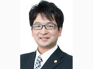 【来所不要/全国対応】滋賀草津支店 弁護士法人アディーレ法律事務所