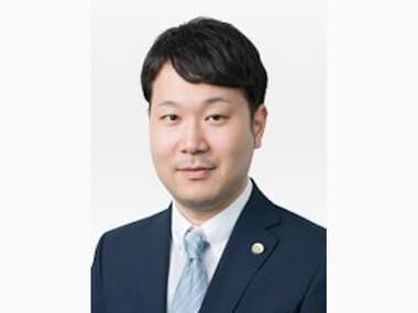 【来所不要/全国対応】大阪支店 弁護士法人アディーレ法律事務所