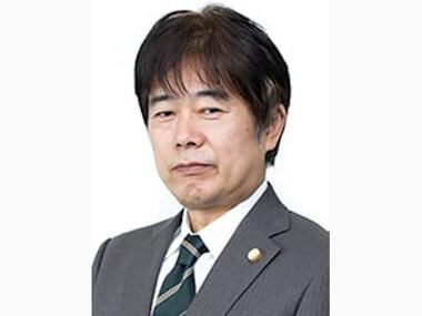 【来所不要/全国対応】神戸支店 弁護士法人アディーレ法律事務所