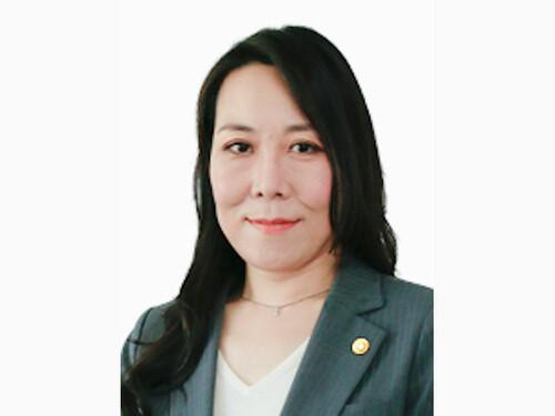 【姫路支店】弁護士法人アディーレ法律事務所