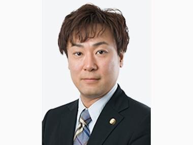 【来所不要/全国対応】奈良支店 弁護士法人アディーレ法律事務所