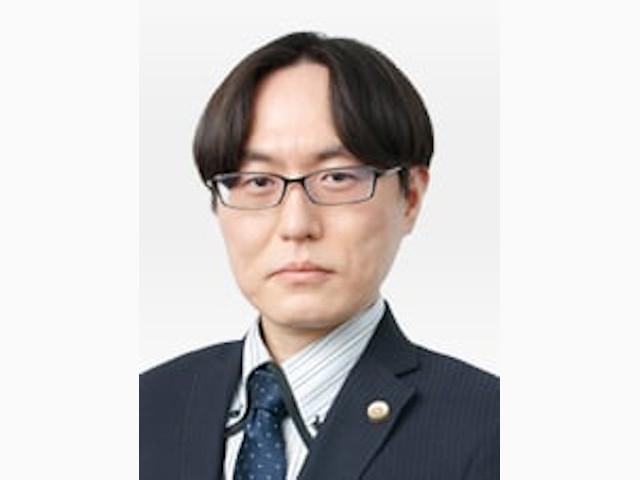 【和歌山支店】弁護士法人アディーレ法律事務所