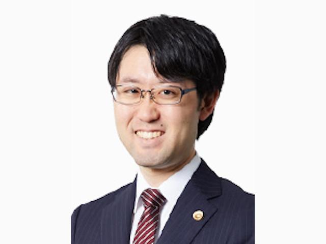 【広島支店】弁護士法人アディーレ法律事務所
