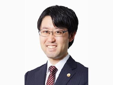 【来所不要/全国対応】広島支店 弁護士法人アディーレ法律事務所