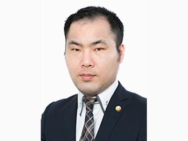 【来所不要/全国対応】高松支店 弁護士法人アディーレ法律事務所