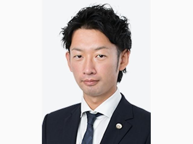 【福岡支店】弁護士法人アディーレ法律事務所
