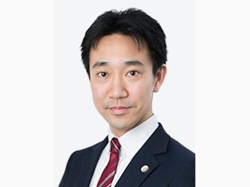 【小倉支店】弁護士法人アディーレ法律事務所